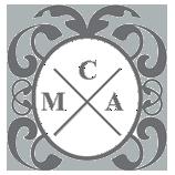 Martinez-Cué - Beneficios para empleados