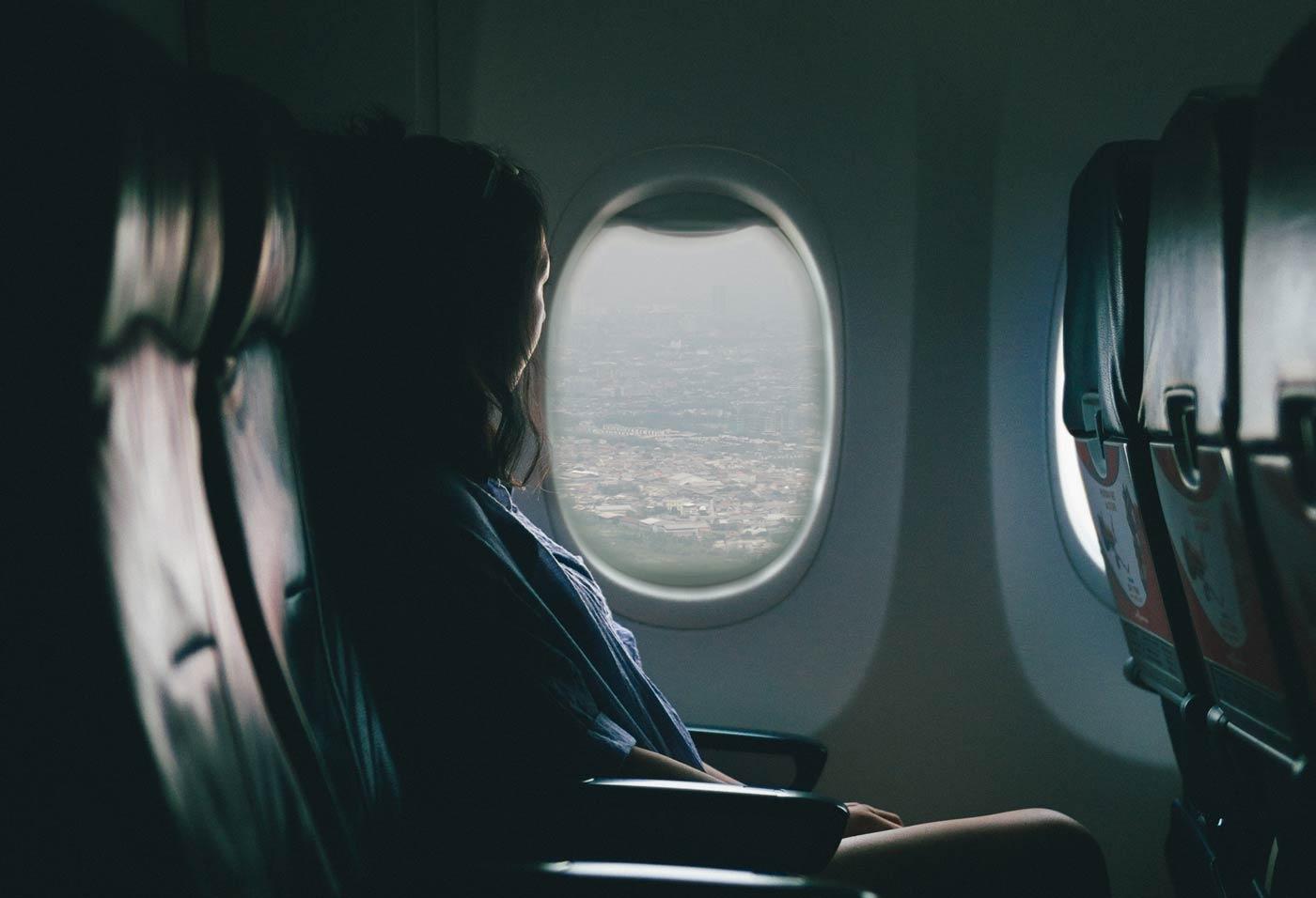 Martinez-Cue - Beneficios para expatriados y desplazados