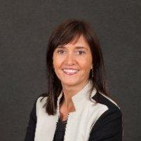 Yolanda Menal - Unilever España