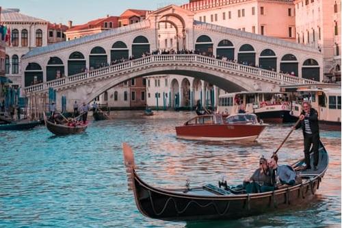 Italia.Venevia2